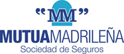 mutua madrileña seguro accidentes